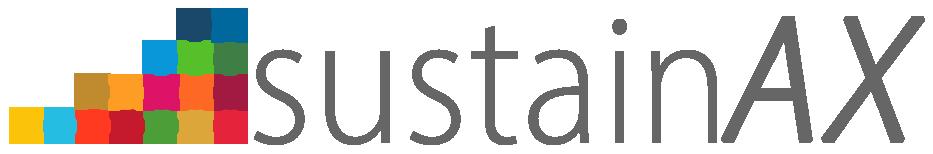 SustainAX