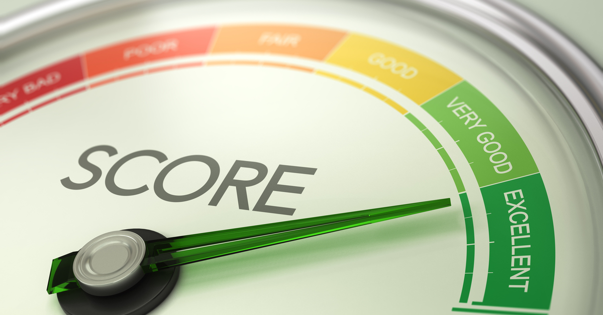 ESG Score and ESG Rating - how to use