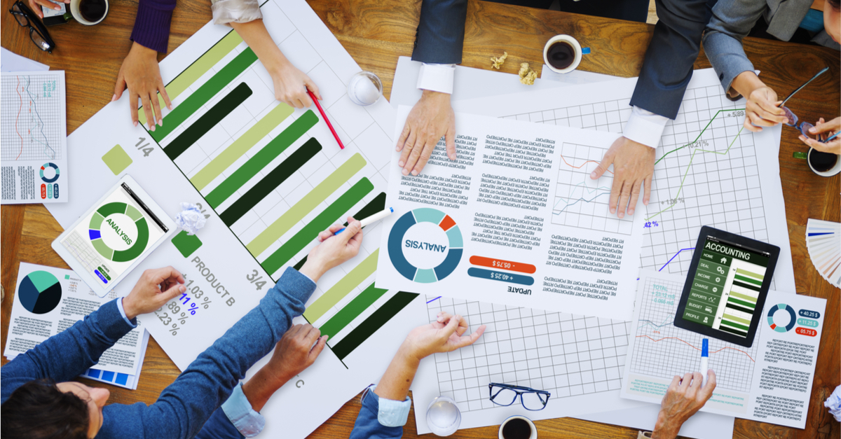 Corporates - Do not FAIL your sustainability reporting