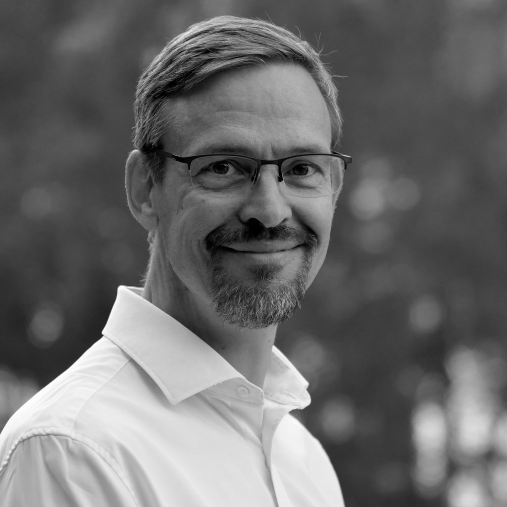 Dag Messelt - ESG research - sustainAX