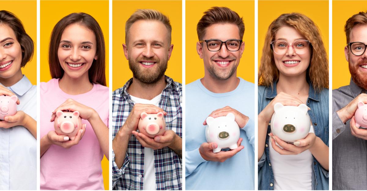 How the ESG analyst - Nordic savings banks - dilemmas